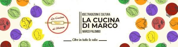 La Cucina di Marco